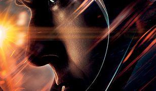 Pierwszy człowiek. Historia Neila Armstronga