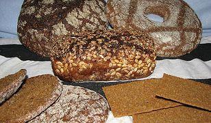 Za darmo: Festiwal Chleba w Wypiekach Kultury