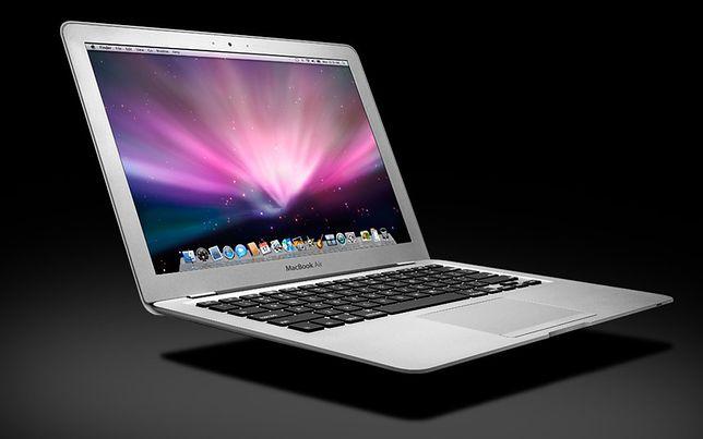MacOS High Sierra - z najszybszą przeglądarką internetową - zapowiedziany