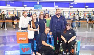 Przełamać stereotypy – Światowy Dzień Osób z Niepełnosprawnością