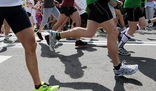 W marcu ruszają bezpłatne treningi biegowe