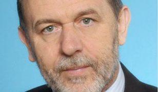 """Poseł PiS ostro o pracy stołecznego ratusza: """"mamy do czynienia z grupą przestępczą"""""""