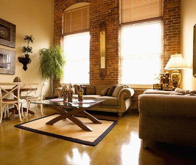 Wygodne mieszkanie - jak je urządzić?