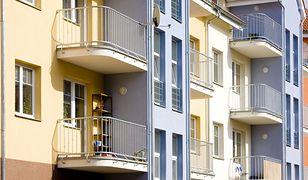 Czy mieszkania deweloperskie potanieją?