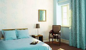 Na co można pozwolić sobie w sypialni? Przytulne aranżacje wnętrz