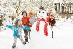 Ferie zimowe 2019 - kiedy ferie zaczynają się w poszczególnych województwach?