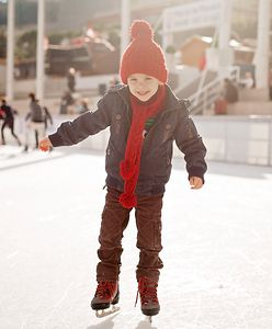 Ferie zimowe 2019 - kiedy rozpocznie się ostatnia tura ferii zimowych?