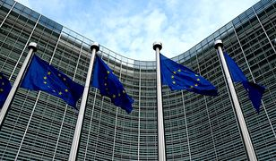 Komisja Europejska zarzuca Rumunii regres