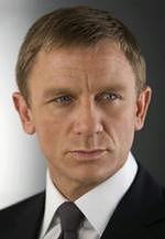 ''Bez skazy'': Daniel Craig w serialu