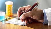 MZ zapowiada zmiany w ustawie refundacyjnej