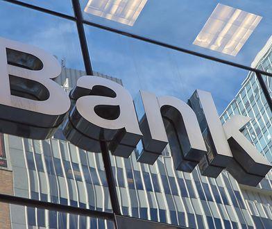 Duży bank ostrzega klientów przed kolejnym zagrożeniem