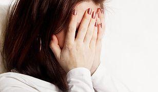 Kobiety mają trudniej (WIDEO)