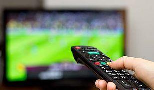 Największe stacje telewizyjne tracą widzów