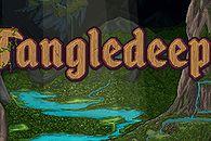 Recenzja bajecznej gry RPG skąpanej w nostalgicznych 16 bitach. Tangledeep pokazuje, że lochy są głębokie