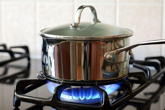 Absurd w spółdzielni. Rachunek za gaz w kuchni powiązali z powierzchnią mieszkania