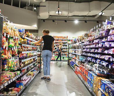 Niedziela handlowa 24 lutego – czy jutro sklepy będą otwarte? Zakaz handlu w lutym 2019