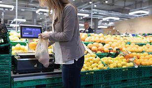 Niedziele handlowe 9 września – czy zrobimy dziś zakupy?