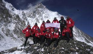 """Co naprawdę wydarzyło się pod K2. Twórcy """"Ostatniej góry"""" mówią o swoim filmie"""