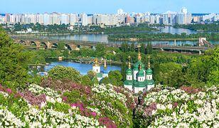 Wenecja, Londyn, Kijów. Najtańsze kierunki last minute na długi weekend w czerwcu