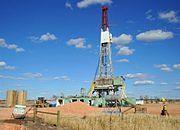 Dla gazu łupkowego potrzebna współpraca polsko-amerykańska
