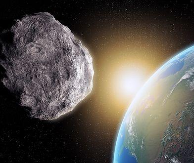 Czy Apophis może uderzyć w Ziemię i jakie byłyby konsekwencje?