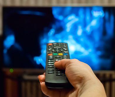 Im więcej funkcji telewizora, tym więcej furtek dla przestępców