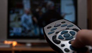 Smart TV. Nawet telewizory wysyłają nasze prywatne dane
