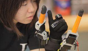 Nowe technologie odbiorą pracę 5 milionom ludzi