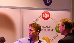 Alcatel-Lucent: 5,5 tys. osób straci pracę