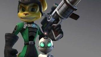 Ratchet i Clank powrócą!
