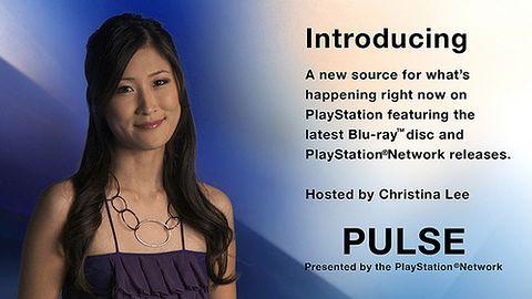 PULSE prezentuje nowości w PlayStation Network