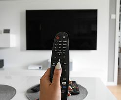 Jaki kupić telewizor, czyli wybór domowego centrum rozrywki!