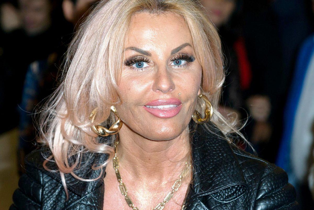 Dagmara Kaźmierska rusza z nowym biznesem. Za ten luksus w Egipcie musiała słono zapłacić