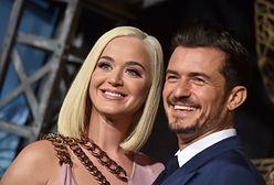 Katy Perry i Orlando Bloom zostali rodzicami. Jest reakcja byłej żony aktora