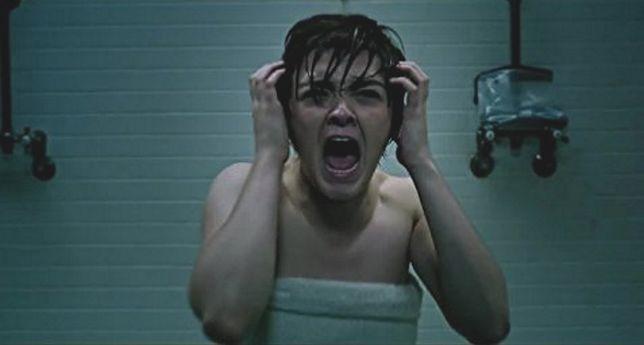 """Kolejny film o X-Menach będzie prawdziwym horrorem. Tylko u nas polski zwiastun superprodukcji """"Nowi mutanci"""" [WIDEO]"""