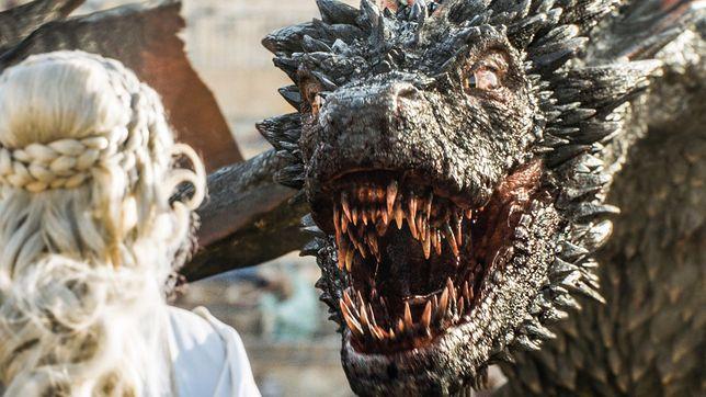 """""""Gra o tron"""": wszystko, co trzeba wiedzieć o nowym serialu"""