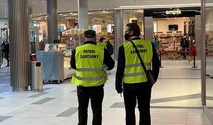 Sklepy w galeriach handlowych zamknięte od 28 grudnia. Sieci zmieniają zasady zwrotów
