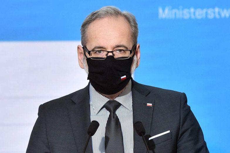Koronawirus. Lockdown w całym kraju?! Polska wstrzymuje oddech