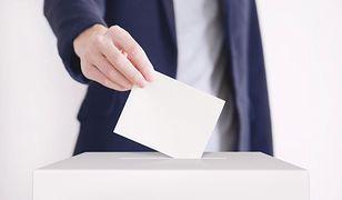 Sejm uchwalił poprawki do ordynacji wyborczej
