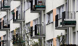 Gdańsk miastem budującym najwięcej mieszkań komunalnych w Polsce?