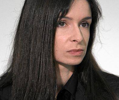 Marta Kaczyńska ma dwie córki i syna