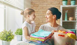 Zdrowie zaczyna się w domu – kilka porad, który każdy powinien znać