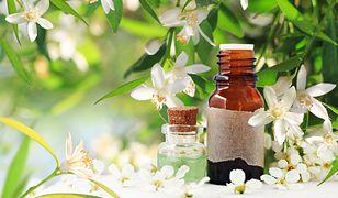 Niektóre pomagają się zrelaksować, inne pobudzają do działania - poznaj moc zapachów i wykorzystaj je w domu!
