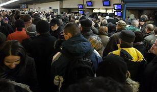 Ukarali ich za horror na kolei; Polacy: to ma być kara?!