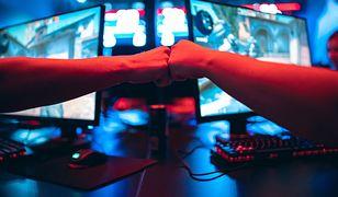 Gdzie kupić najlepszy sprzęt gamingowy?