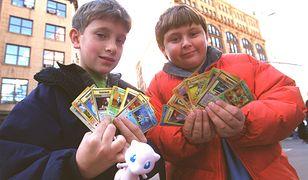 5 najdroższych kart Pokemon. Sprawdź, czy nie masz ich na strychu