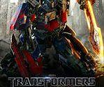 [wideo] Sześć razy ''Transformers 3''