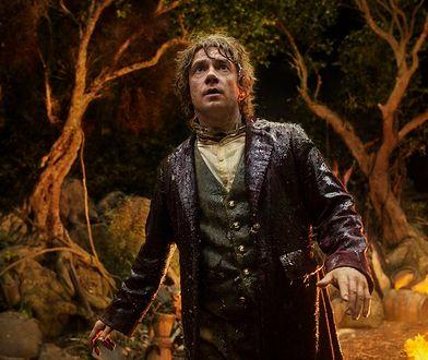 """Program TV na piątek – """"Hobbit: niezwykła podróż"""", """"Blade: wieczny łowca"""", """"Masz wiadomość"""" [14-06-2019]"""