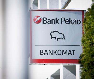 Weekendowe utrudnienia w bankach. Nie wszędzie zalogujesz się na konto