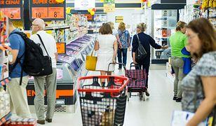 Niedziela handlowa 17 lutego. Zakaz handlu luty 2019. Czy dziś sklepy są otwarte?